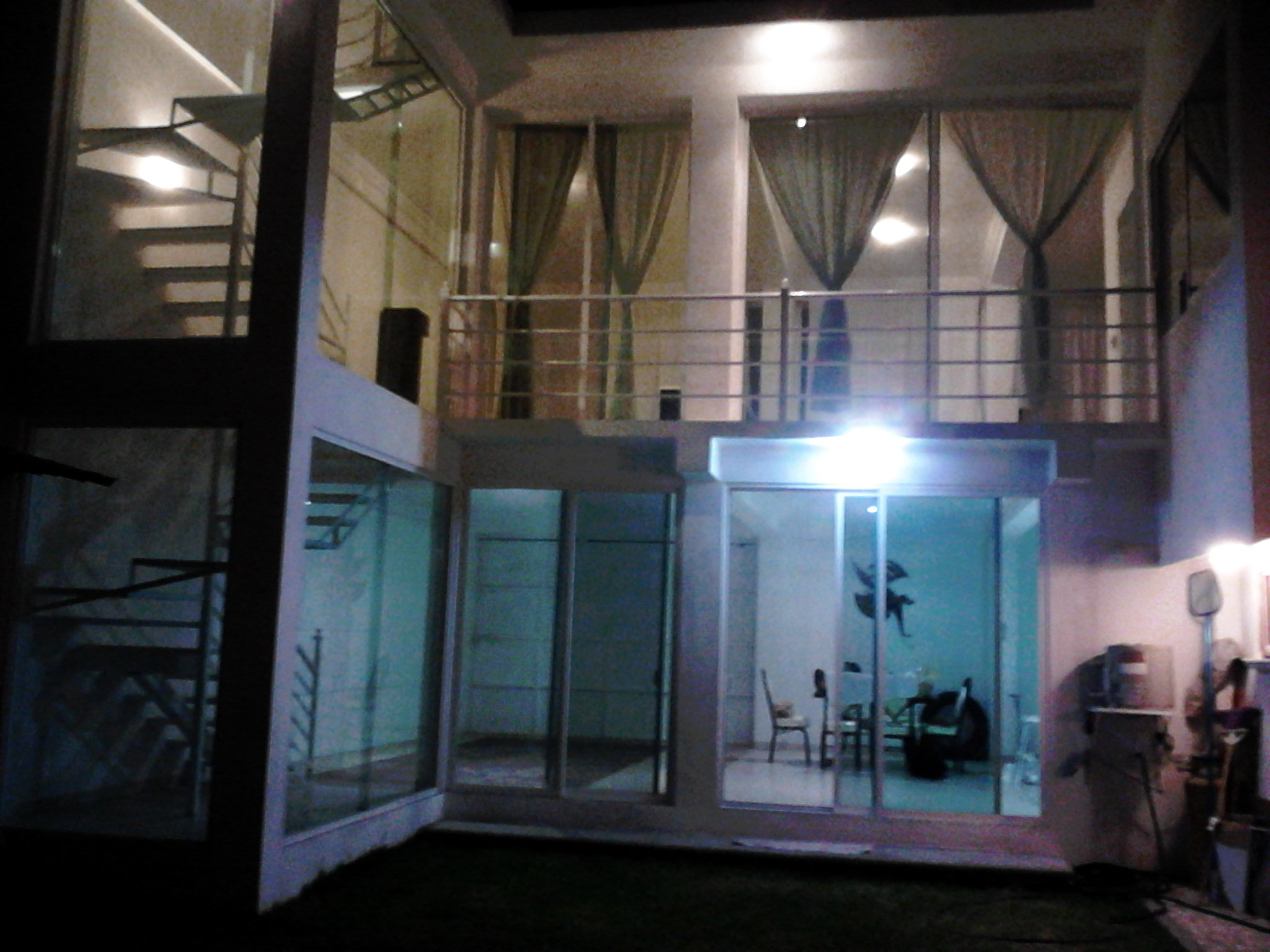 /2012-12-23_00-51-55_221.jpg