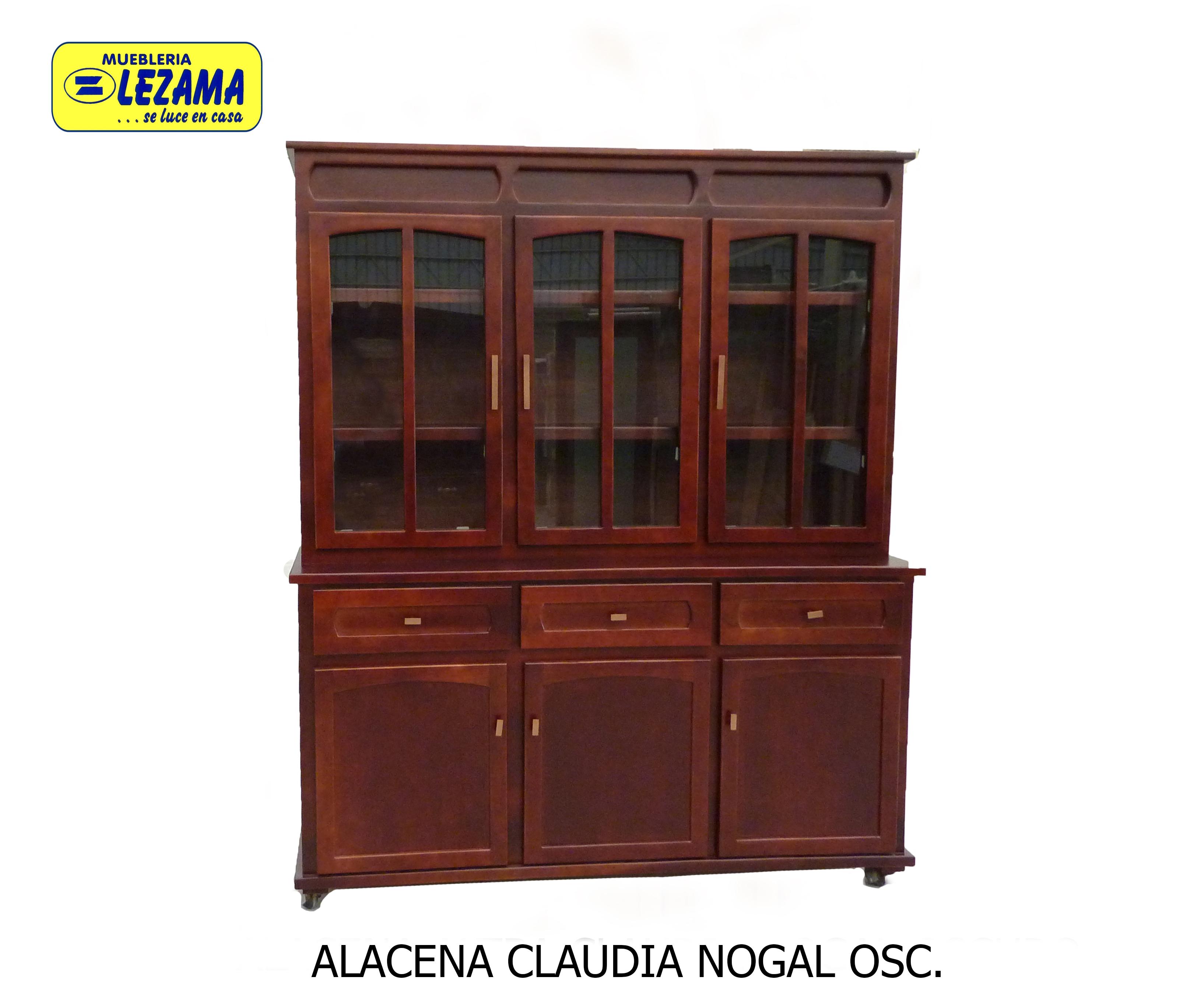 ALACENA_CLAUDIA_NOGAL_OSCU.LISTA
