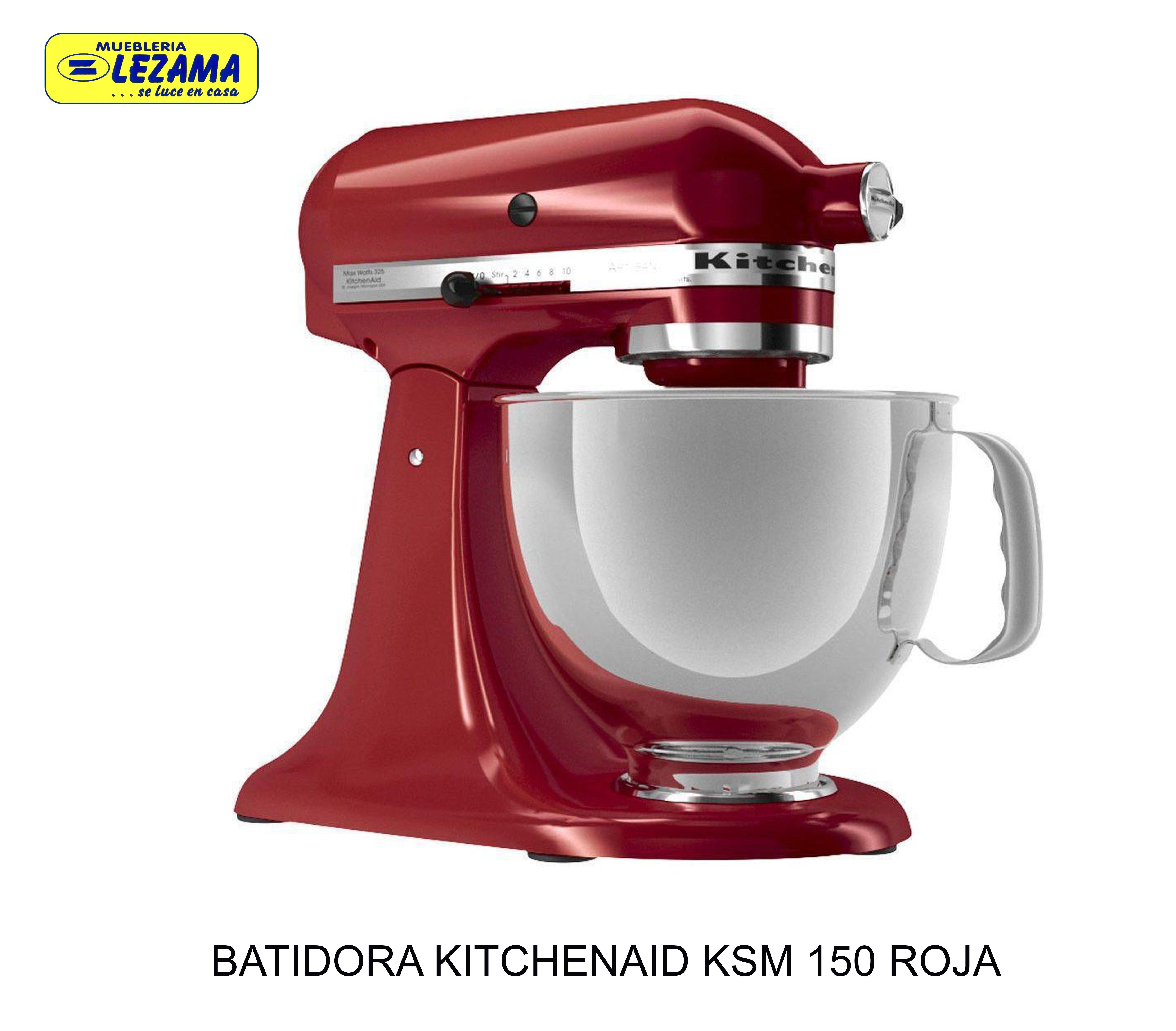 BATIDORA_KITCHENAID_KSM_150_ROJA.jpg