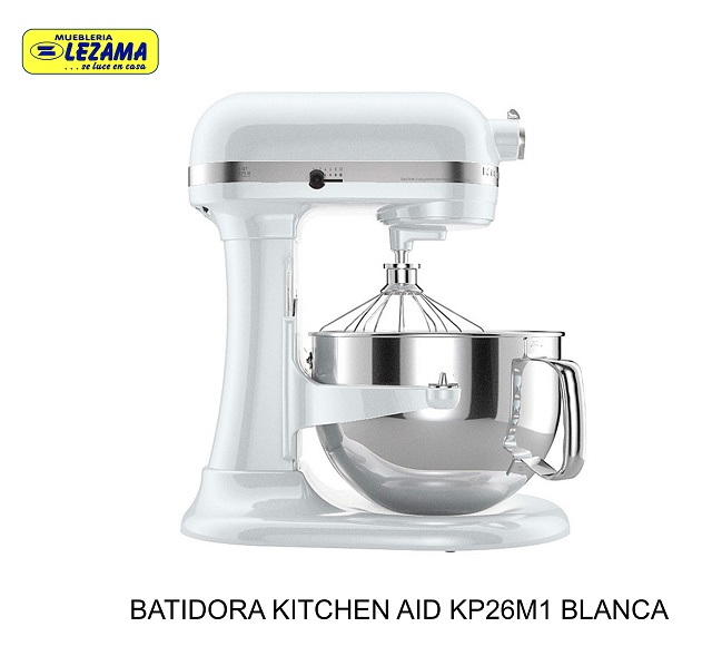 BATIDORA_KITCHEN_KP26M1_BLANCA_-_copia.jpg