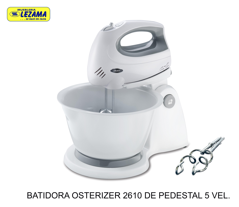 BATIDORA_OSTER_2610_PEDESTAL_5_VEL.jpg