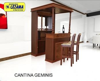 CANTINA_GEMINIS_CON_2_BANCOS.