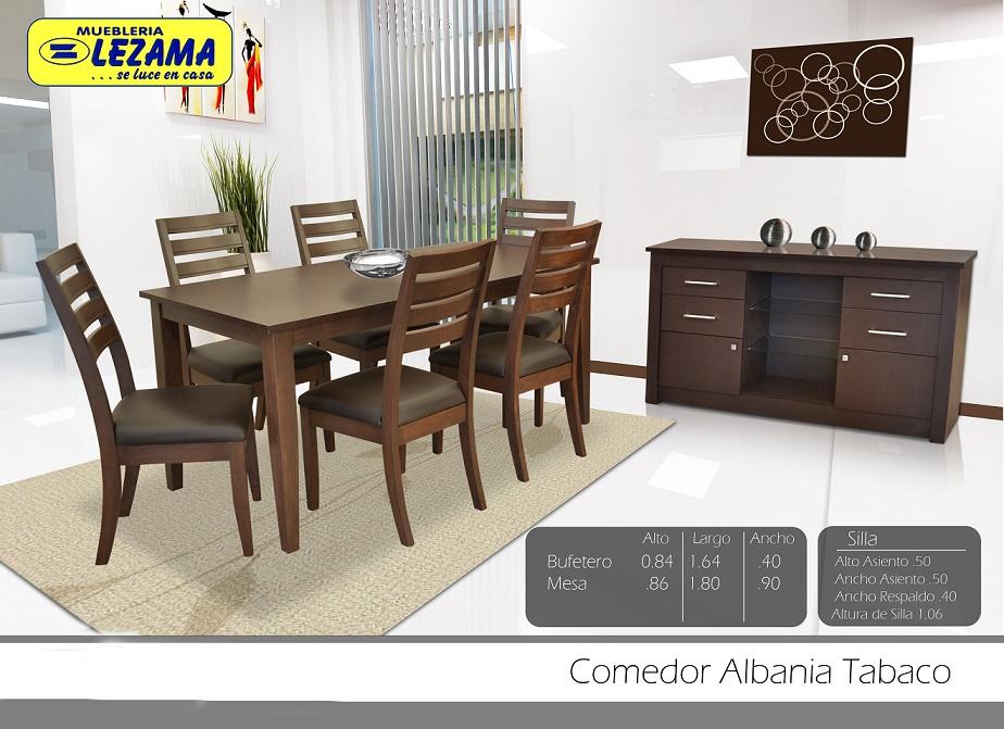 COMEDOR_ALBANIA_TABACO_6_S_LISTO_-_copia.jpg