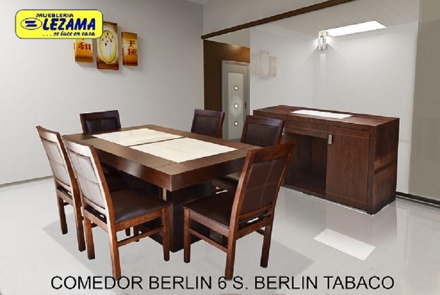COMEDOR_BERLIN_6_S_BERLIN_TABACO.jpg