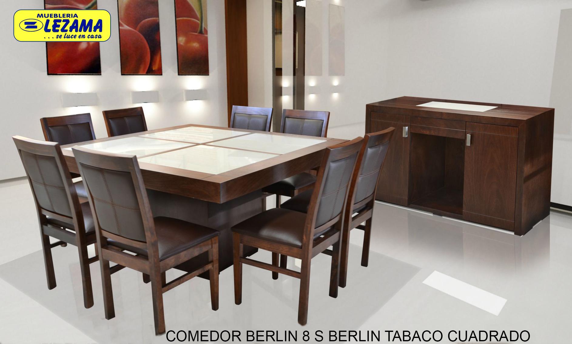 COMEDOR_BERLIN_8_S_BERLIN_CUDRADO--_-_copia.jpg