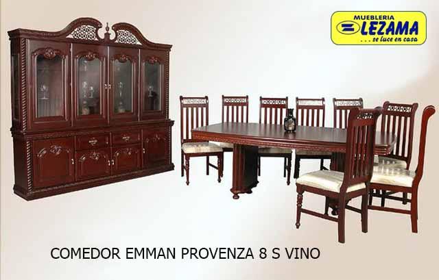 COMEDOR_EMMAN_PROVENZA_8_S_VINO.jpg