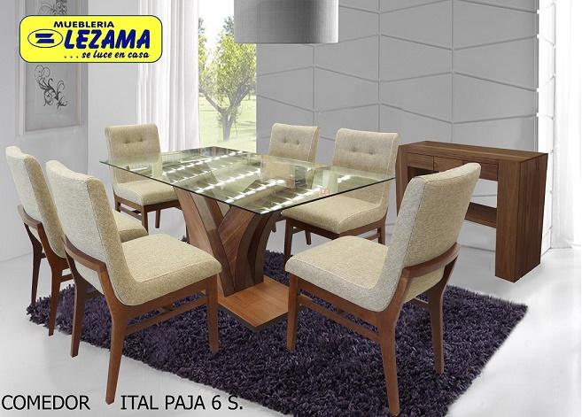 COMEDOR_ITAL_PAJA_6_SILL.jpg