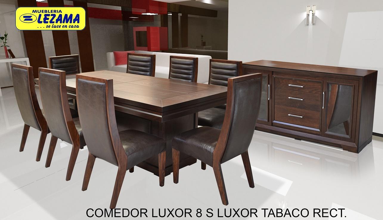 COMEDOR_LUXOR_8_S_LUXOR_TABACO_RECT_-_copia(1).jpg