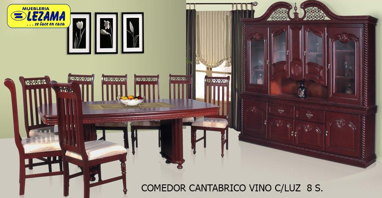 Muebles tehuacan puebla obtenga ideas dise o de muebles for Idea muebles puebla