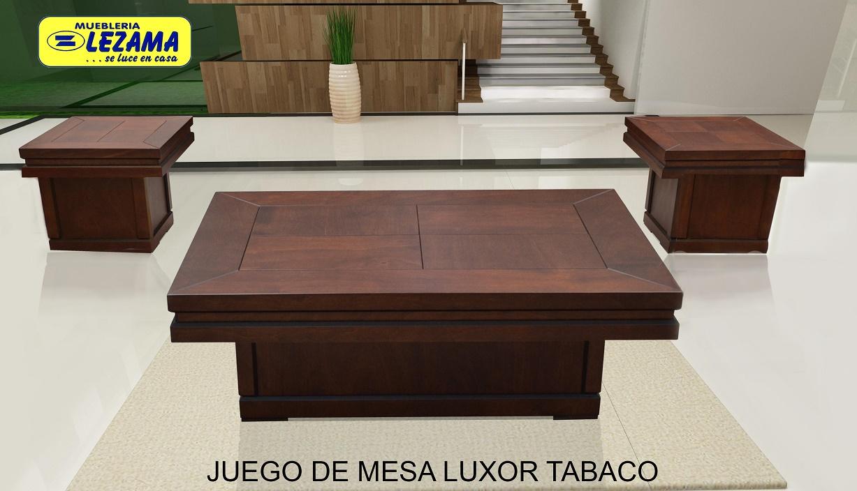 JGO_DE_MESAS_LUXOR_TABACO.jpg