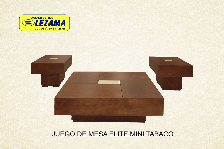 JUEGO_DE_MEAS__ELITE__MINITABACO_-_copia.jpg