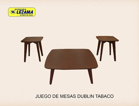 JUEGO_DE_MESAS_FUSION_DUBLIN_TABACO_LISTA_-_copia.jpg