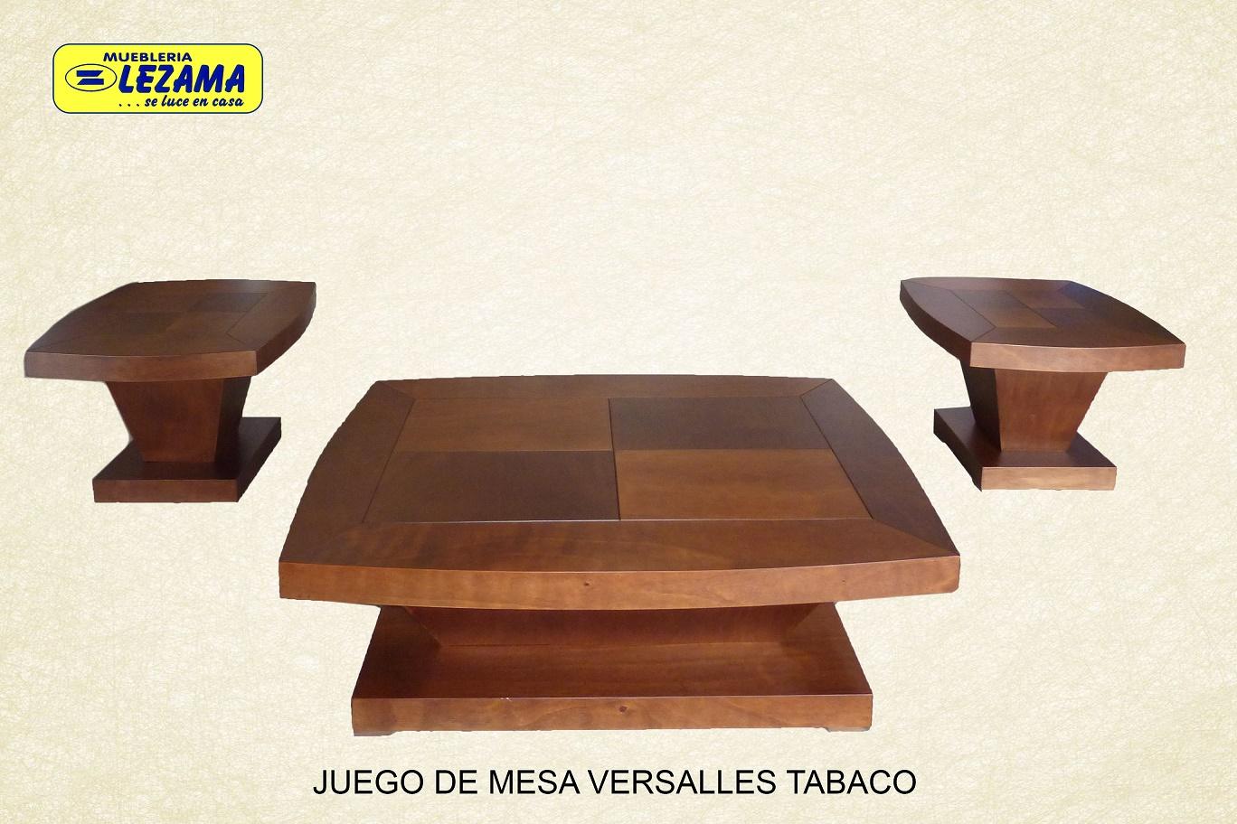 MESAS_JUEGO_VERSALLES_TABACOLISTA_-_copia.jpg