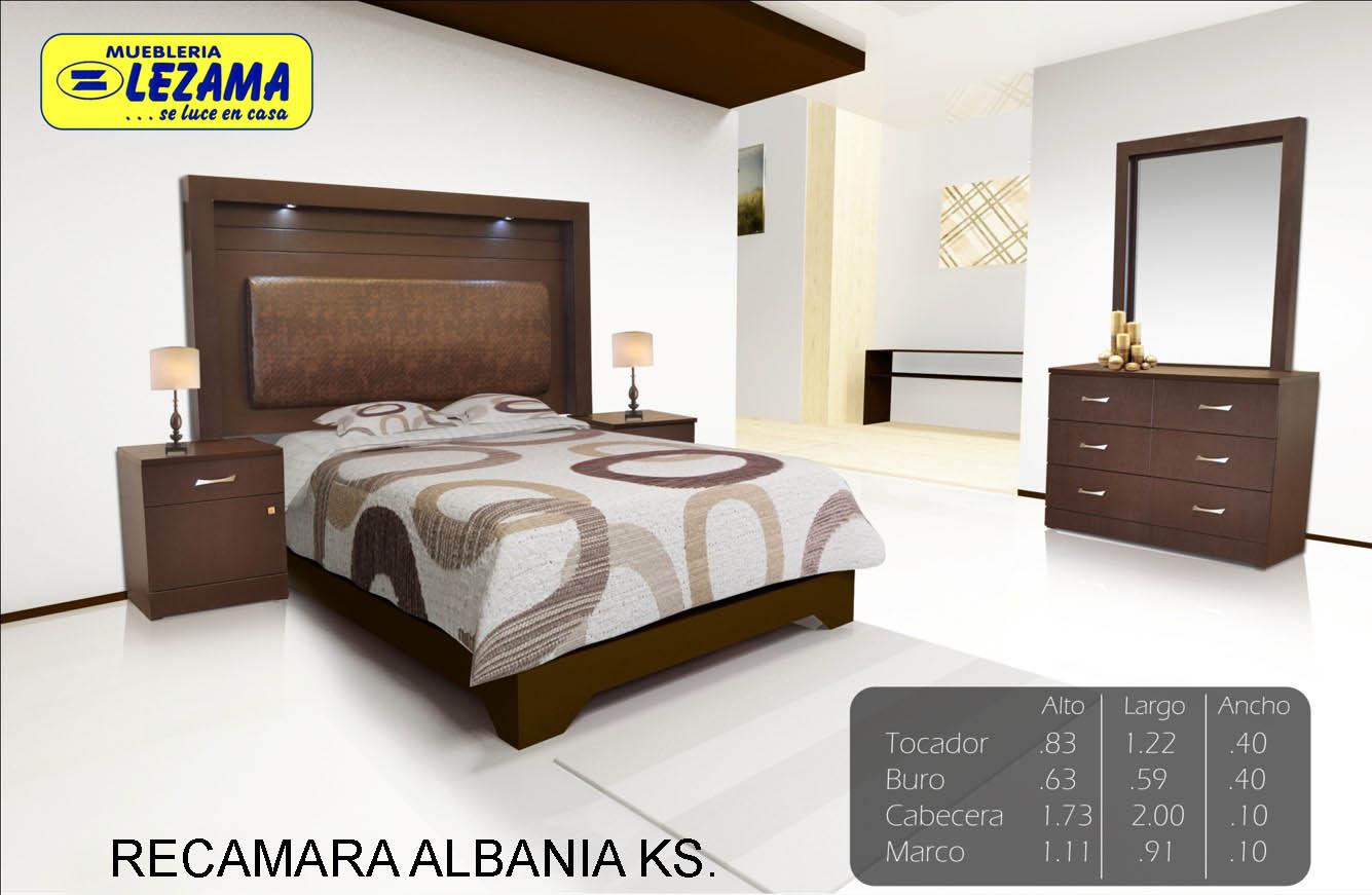 RECAMARA_ALBANIA_K_-_copia.jpg