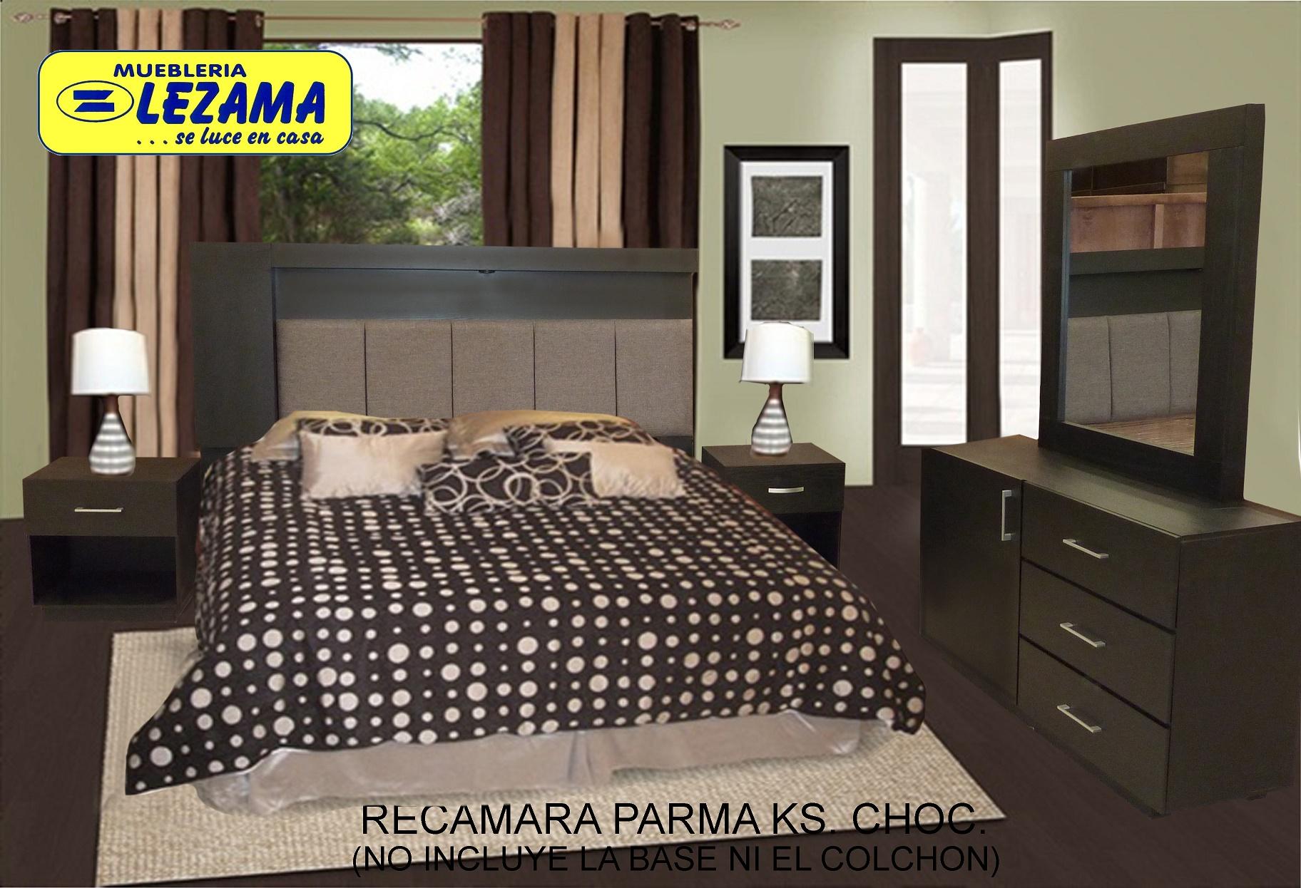 RECAMARA__PARMA_KS_CHOC_LISTA_-_copia.jpg