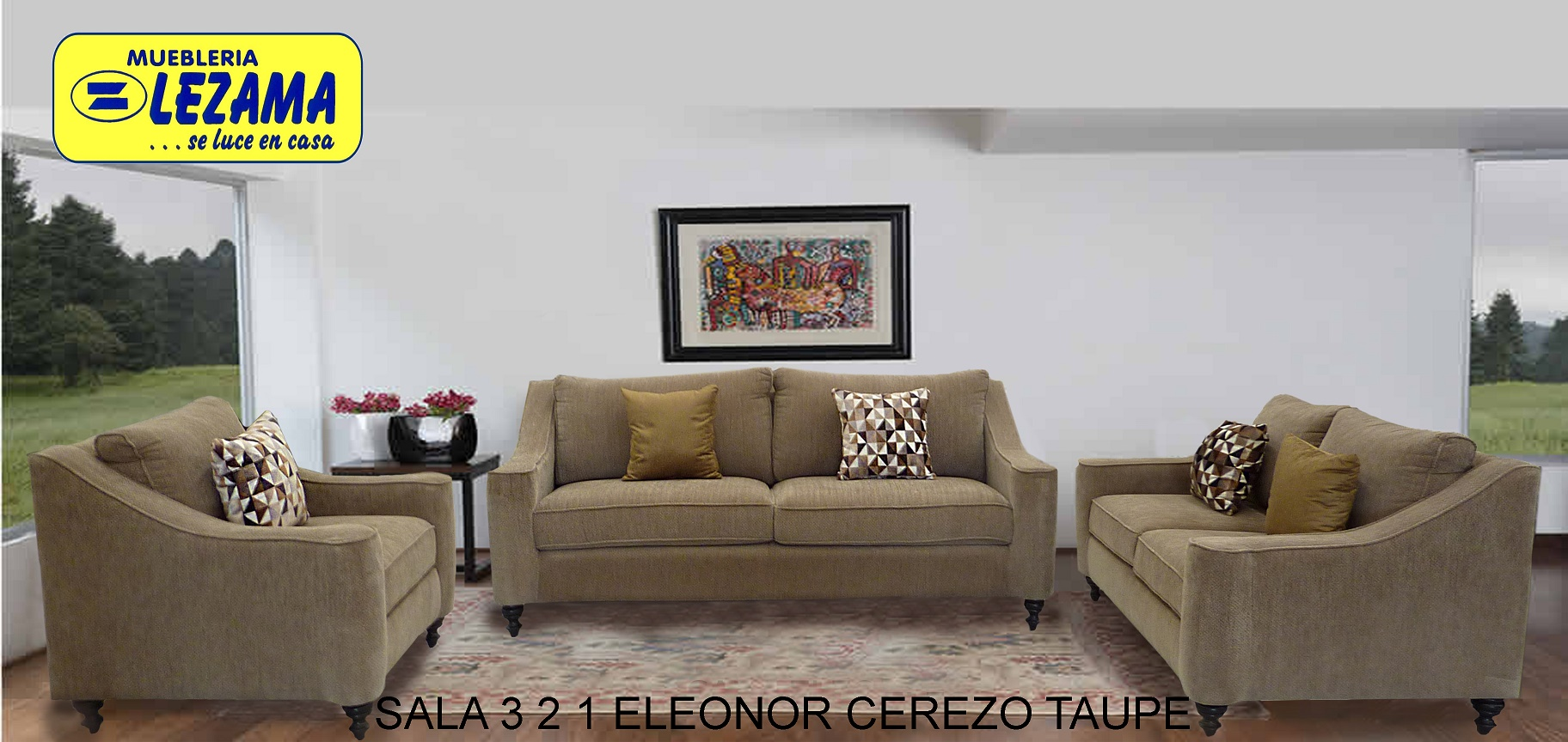 SALA_3_2_1_ELEONOR_CEREZO_TAUPE_PERFECTO.jpg