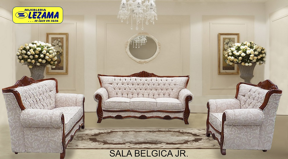 SALA_MMS_BELGICA_JR. - copia