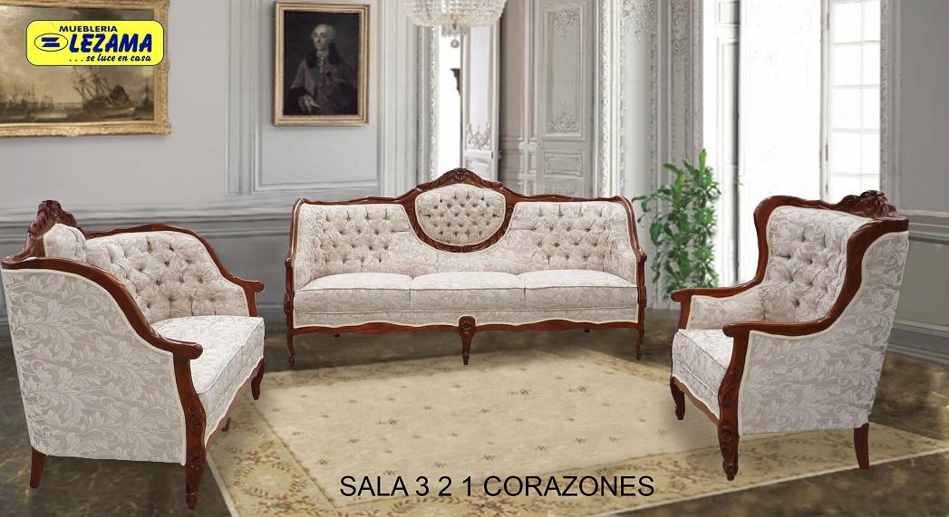 SALA_MMS_CORAZONES_ARENA_-_copia.jpg