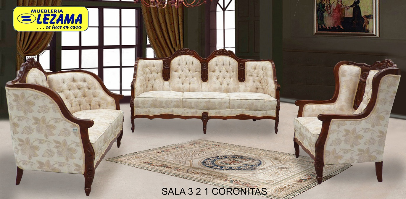 SALA_MMS_CORONITA_S_-_copia.jpg