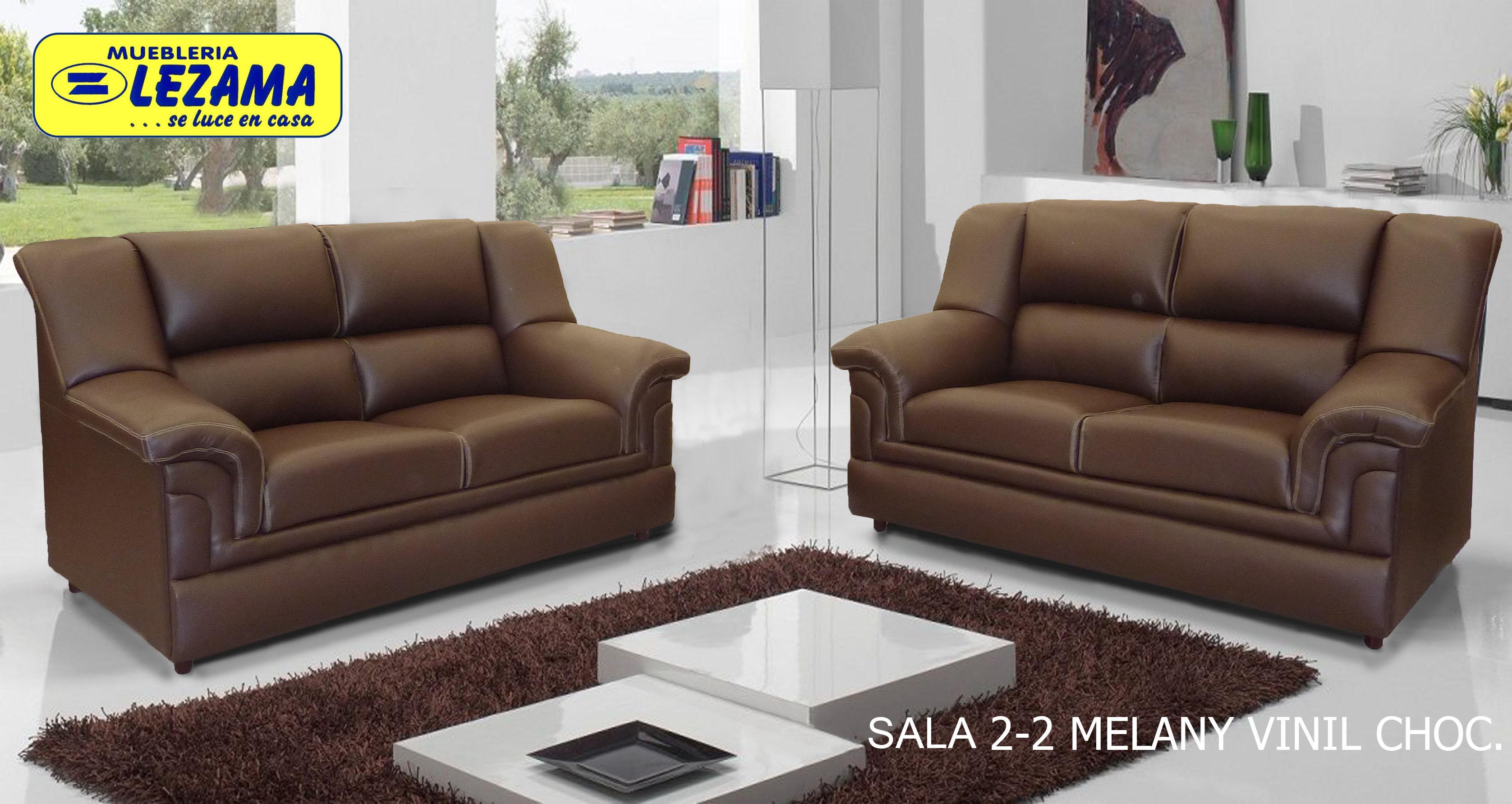 SALA__2-2_MELANY_VINIL_CHOCOLATELISTA.