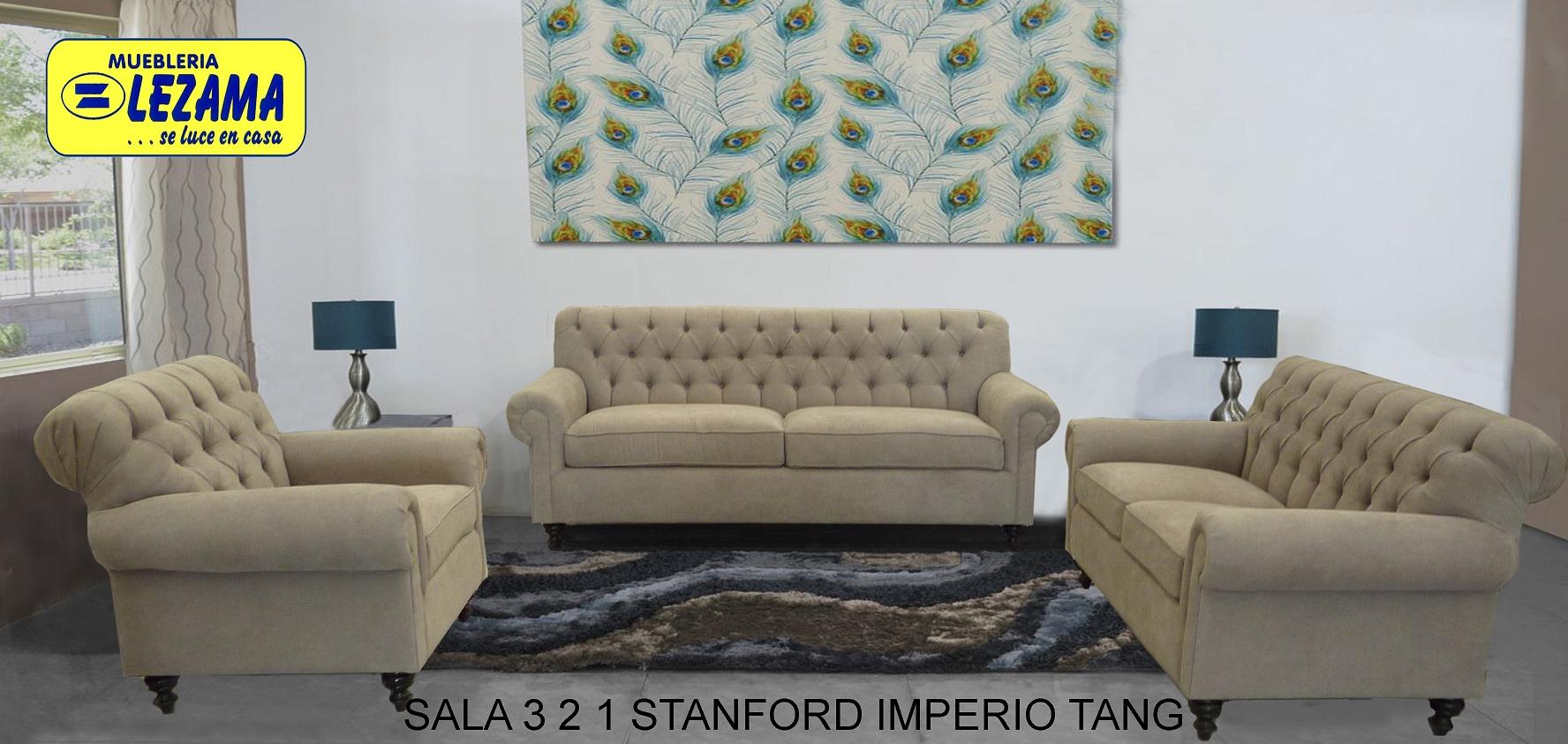 SALA__3_2_1_STANFORD_IMPERIO_TANG_PERFECTA.jpg