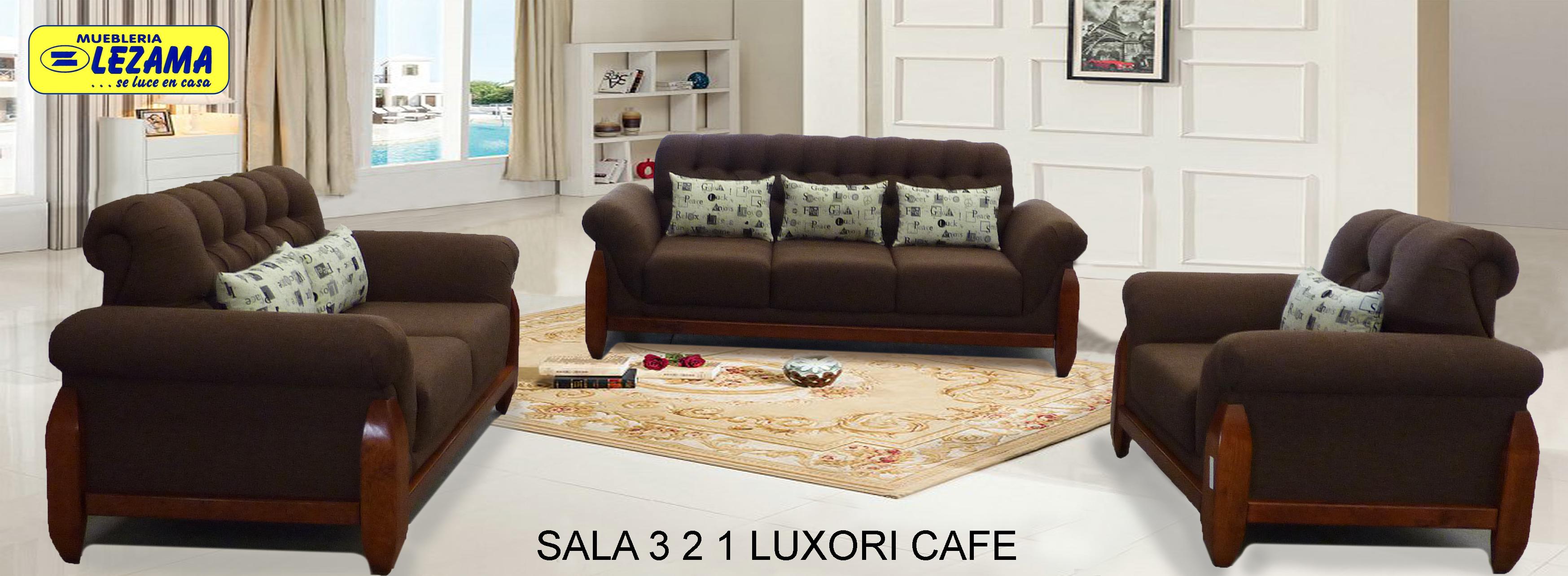 SALA__LUXORI_CAFE_perfecta.jpg