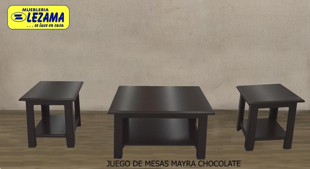 juego_de_mesa_mayra_chocol.jpg